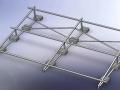 estruturas-metalicas-para-paineis-solares-13