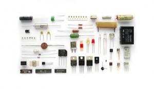 componenteseletrncos